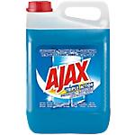 Nettoyant pour vitres Ajax   5 L