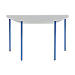 Table de réunion modulaire 1