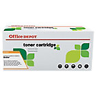 Toner Office Depot Compatible Brother TN 326C Cyan