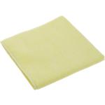Lingettes Vileda MicroTuff 80% Polyester, 20% Polyamide   5 Unités