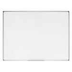 Tableau blanc magnétique Bi Office Earth Premium Émail Magnétique 60 x 90 cm