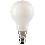 Ampoule LED Sylvania Toledo Retro E14 4 W Blanc chaud
