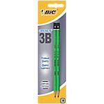 Crayon à papier BIC Criterium 550   2 Unités
