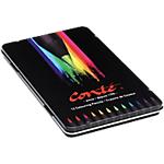 Crayons de couleur BIC Classique   12 Unités