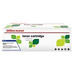 Toner Office Depot Compatible Epson S050584 Noir C13S050584 XXL