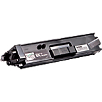 Toner TN 326BK D'origine Brother Noir Noir