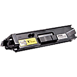 Toner TN 326Y D'origine Brother Jaune Jaune