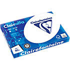 Papier Clairefontaine A3 80 g