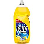 Liquide vaisselle PAIC    1.50 L