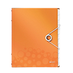 Trieur Leitz Wow Orange