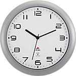 Horloge murale Alba HORNEWRC M 30 x 5,5 cm Gris