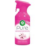 Désodorisant Air Wick Pure Fleur de cerisier   250 ml