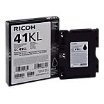 Toner Ricoh RHGC41LK Noir 1