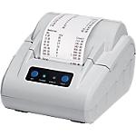 Imprimante de reçus thermique Safescan TP 230