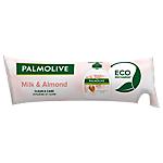 Recharge savon à mains Palmolive Soin Délicat Lait Amande Amande 250 ml