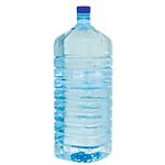 Bonbonne d'eau Stella 18   18 L