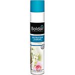 Destructeur d'odeurs Boldair Parfum neutre Léger et très agréable   500 ml