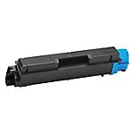 Toner Pelikan Compatible Kyocera TK 590C Cyan
