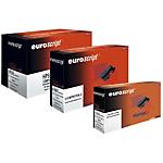 Toner EUROSCRIPT Compatible HP 64A Noir CC364A