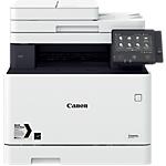 Imprimante multifonction Canon i SENSYS MF735Cx Couleur Laser A4