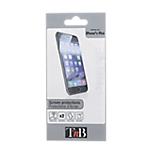 Film de protections d'écran Iphone 6 plus