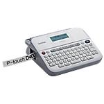 Étiqueteuse Brother P Touch PT D400VP