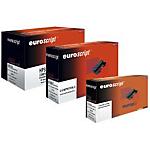 Toner EUROSCRIPT Compatible HP Q7551X Noir K12331E2