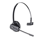 Micro casque Plantronics Blackwire C565