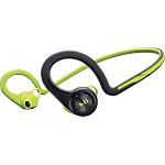 Écouteurs de sport sans fil + micro Plantronics Backbeat Fit
