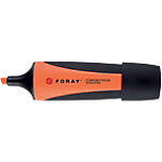Surligneur Foray Comfort Focus Orange
