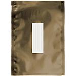 Enveloppes métallisées Office Depot C5 81 g