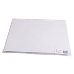 Papier à dessin Clairefontaine 37261C 90 g