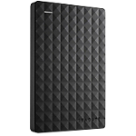 Disque dur externe Seagate Expansion 1 To USB 3.0 Noir