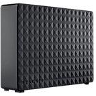 Disque dur de bureau Seagate Expansion Desktop 3 To USB 3.0 Noir