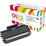 Toner OWA Compatible Brother TN 3170 Noir