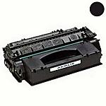 Toner OWA Compatible HP K12141OW Noir