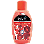 Mèche Boldair Fruits Rouges Fruits Rouges   375 ml