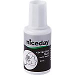 Correcteur liquide Niceday 20 M l