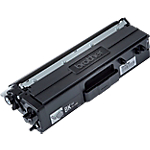 Toner Brother D'origine TN 423BK Noir