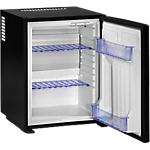 Réfrigérateur ISM45EXL 40