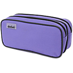 Trousse ELAMI Oxford Violet