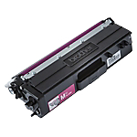 Toner Brother D'origine TN 426M Magenta