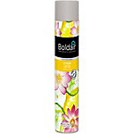 Désodorisant Boldair Citron lotus   750 ml