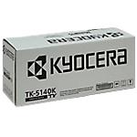 Toner TK 5140K D'origine Kyocera Noir