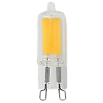Ampoule LED Ariane Lighting 2 W