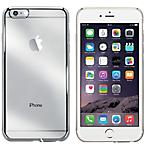 Coque silicone OMENEX Apple iPhone 6