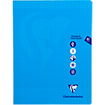 Cahier Clairefontaine Mimesys A4