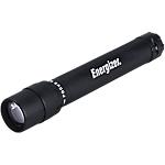 Lampe torche Energizer X Focus 2AA Noir