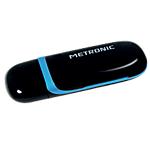 Lecteur de carte Metronic High Speed ??3.0 Metronic