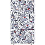 Cloison amovible Paperflow 940 x 1740 mm Assortiment
